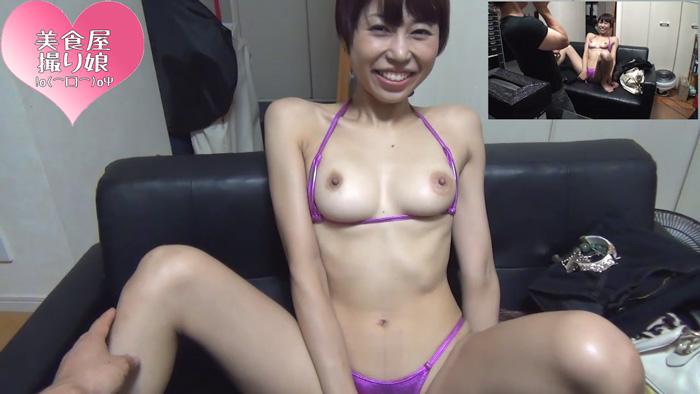 なっちゃん1-18