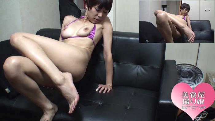 なっちゃん1-39