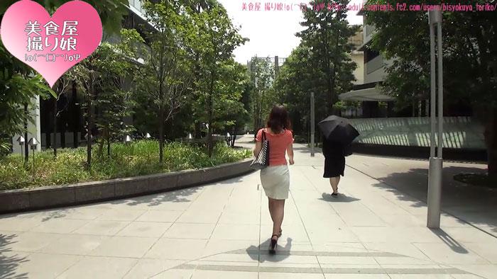 なつみちゃん1-12
