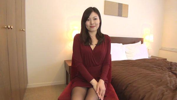 さゆりちゃんVol.1(インタビュー編)6