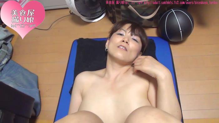 超~張りのある美巨乳のの制服女子に手解き!!童貞君の筆おろし!!