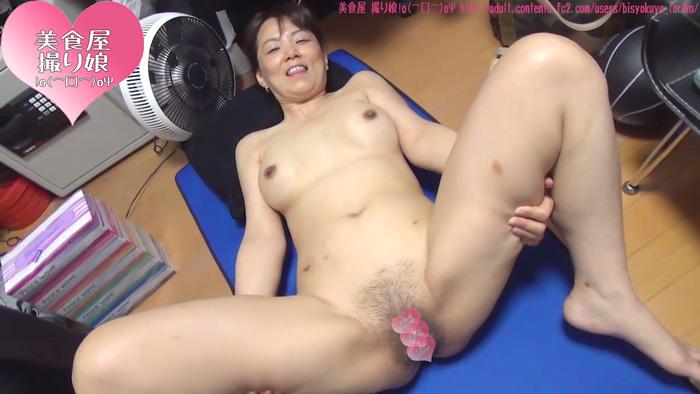 しのぶちゃん1-28