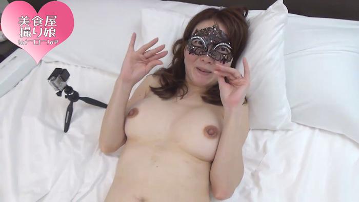 翔子3-6