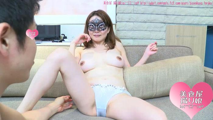 翔子ちゃんVol.3-30
