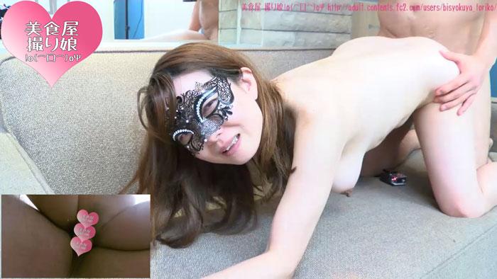翔子ちゃんVol.3-46