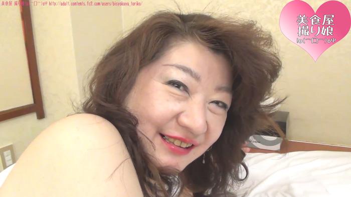 ゆみこちゃん2-6