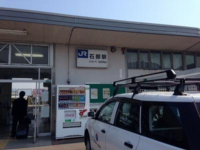 s-2014-04-9 (3)