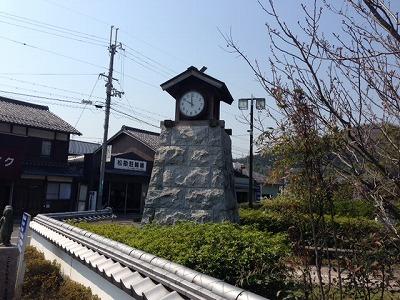 s-2014-04-9 (4)