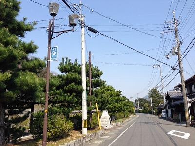 s-2014-04-9 (6)