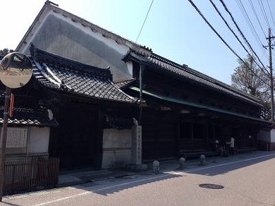 s-2014-04-9 (9)