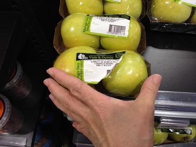 s-パリリンゴ