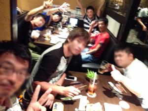 IMG_1429_2.jpg