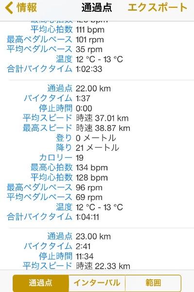 fc2blog_20140419134959739.jpg