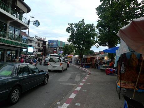サンデーマーケット1