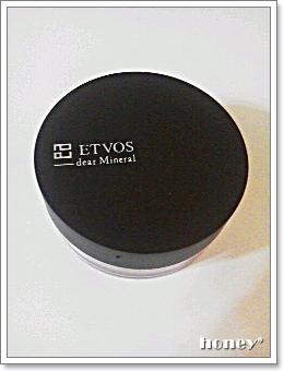 etvos-pink1.jpg