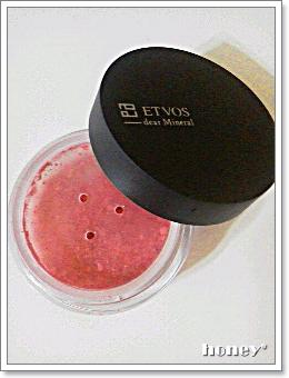 etvos-pink2.jpg