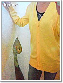 fuku-yellow4.jpg