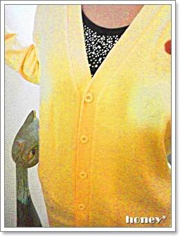 fuku-yellow5.jpg
