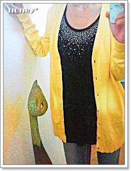 fuku-yellow6.jpg