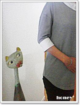 fuku-yevsgray3.jpg