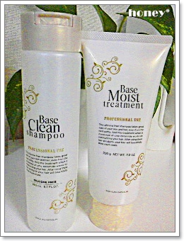 shampoo201405-1.jpg