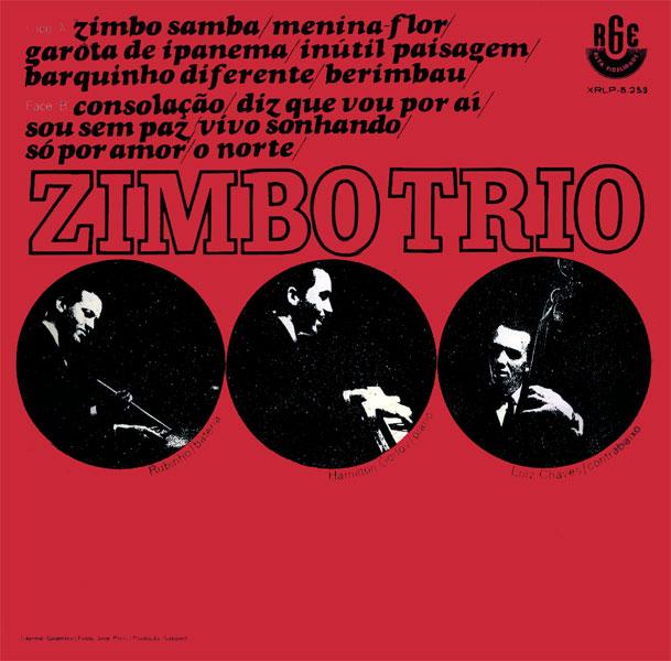 Zimbo_Trio_1st[1]