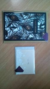 bun2cards.jpg
