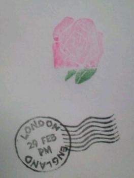 rose-kesiinfu.jpg