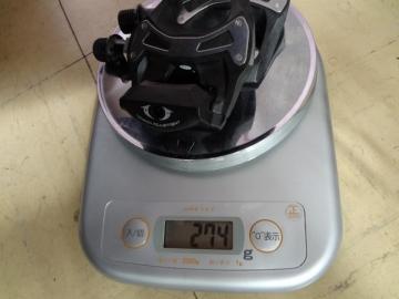 DSC02900 (800x600)