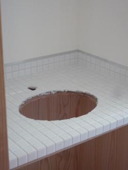 高田トイレ