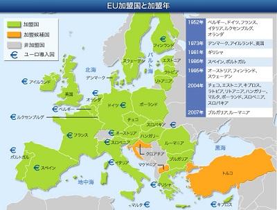 53_map[1]