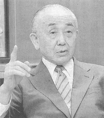 小池清彦・加茂市長