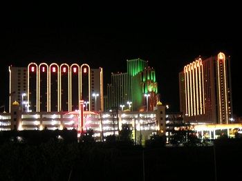 Little_sin_city[1]