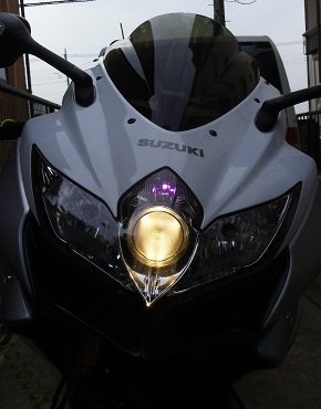 HID H11 02