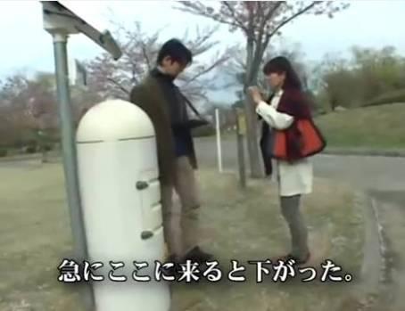 koriyama10.jpg