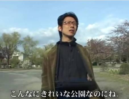 koriyama21.jpg