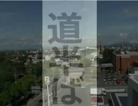 koriyama22.jpg