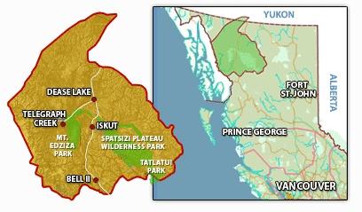 tahltan-territory-map.jpg
