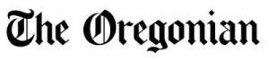 the_oregonian_logo.jpg