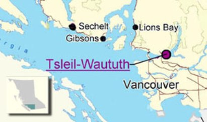 tsleilwaututh_map.jpg