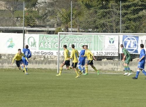 Torneo+Citta+di+Arco+1a+giornata+2_convert_20140320120721