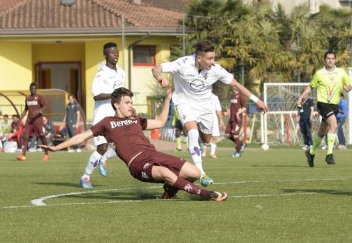 Torneo+Citta+di+Arco+2a+giornata+1_convert_20140320120731