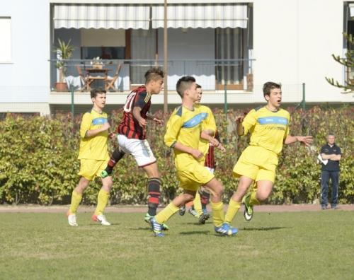 Torneo+Citta+di+Arco+2a+giornata+3_convert_20140320120752