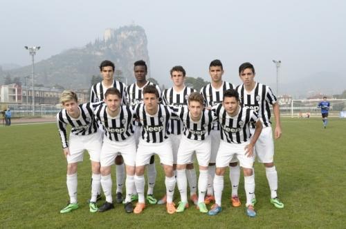 Torneo+Citta+di+Arco+Finale+2_convert_20140320120836