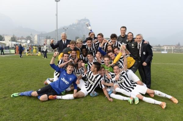 Torneo+Città+di+Arco+Finale+3_convert_20140320121643