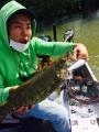 nakamura140501.jpg