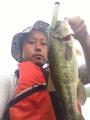 yosita140703d_R.jpg