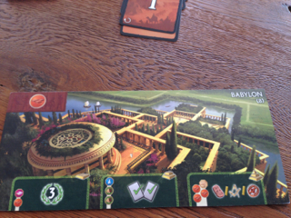 7WONDERS_component_01