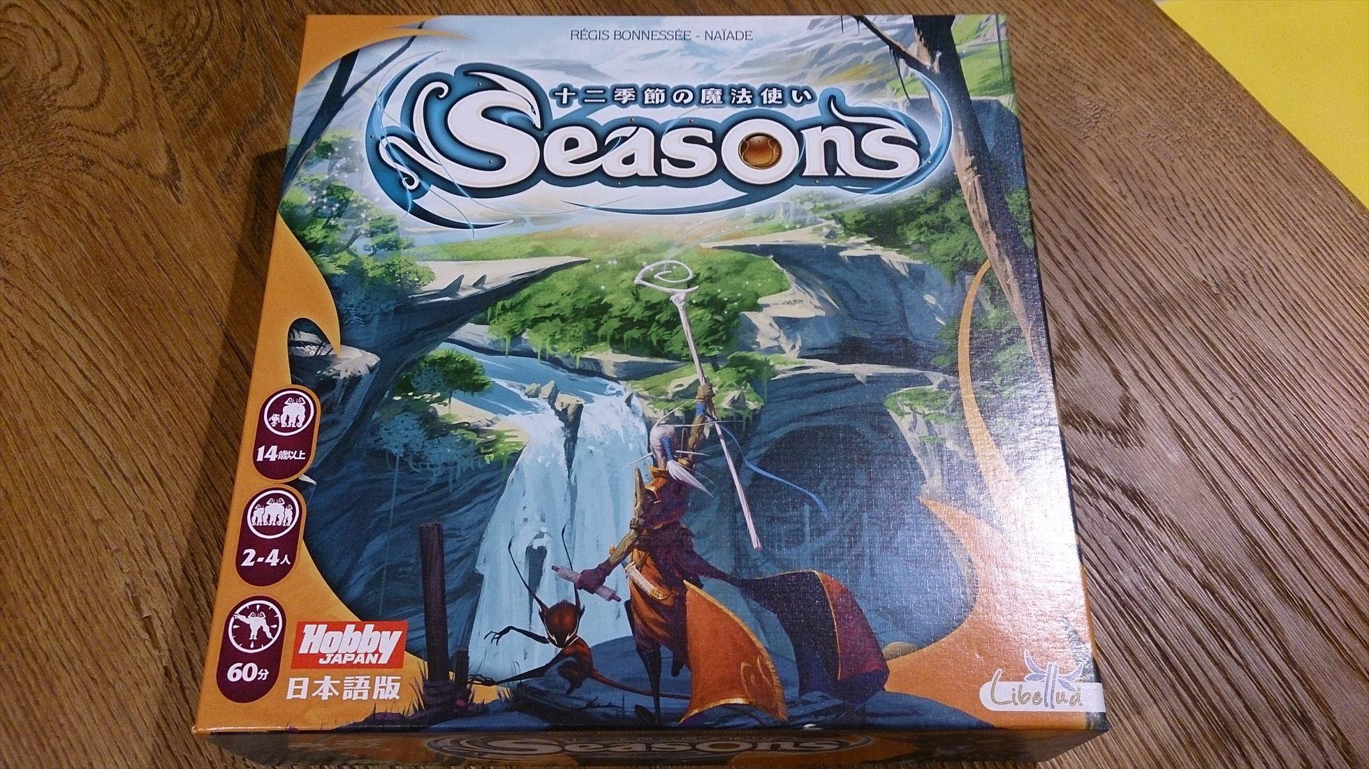 seasons_01.jpg