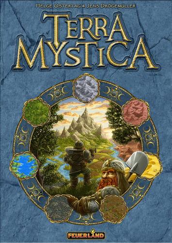 terra_mystica_00_cover